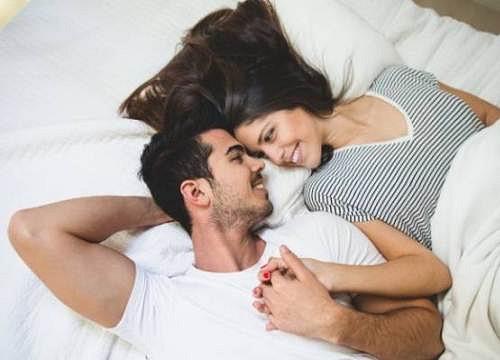 6 loại rau củ quả tốt cho tình dục